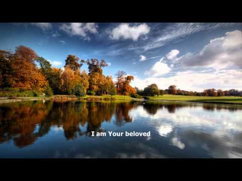 Brent Helming - Your Beloved