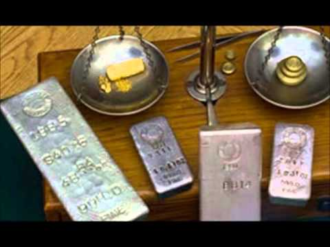 Gold and Silver prices may fall this week as Investors take profits