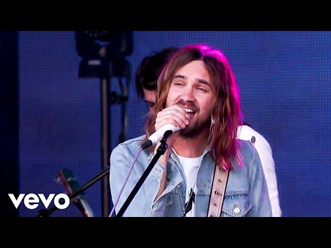 Tame Impala The Moment music videos 2016