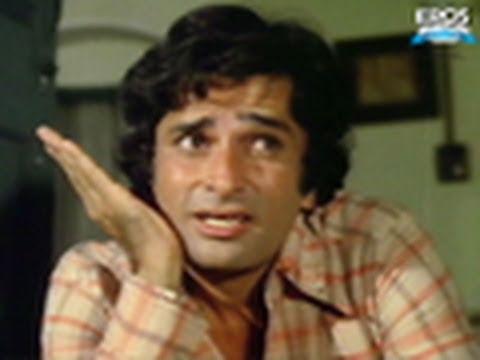 Hum Toh Ek Anari (Video Song) - Anari