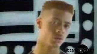 Watch Big Heavy Stuff Redhead video