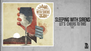 Watch Sleeping With Sirens Fire video
