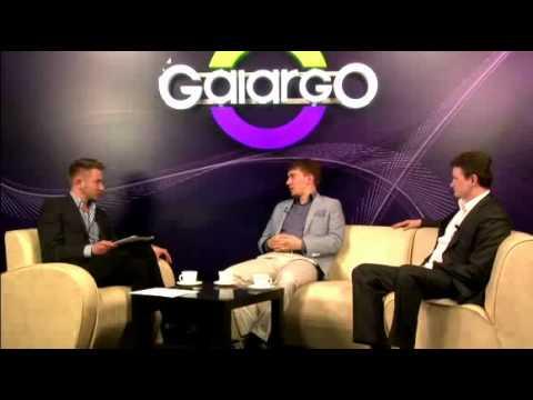 ммм интервью Колбасова и Никитина