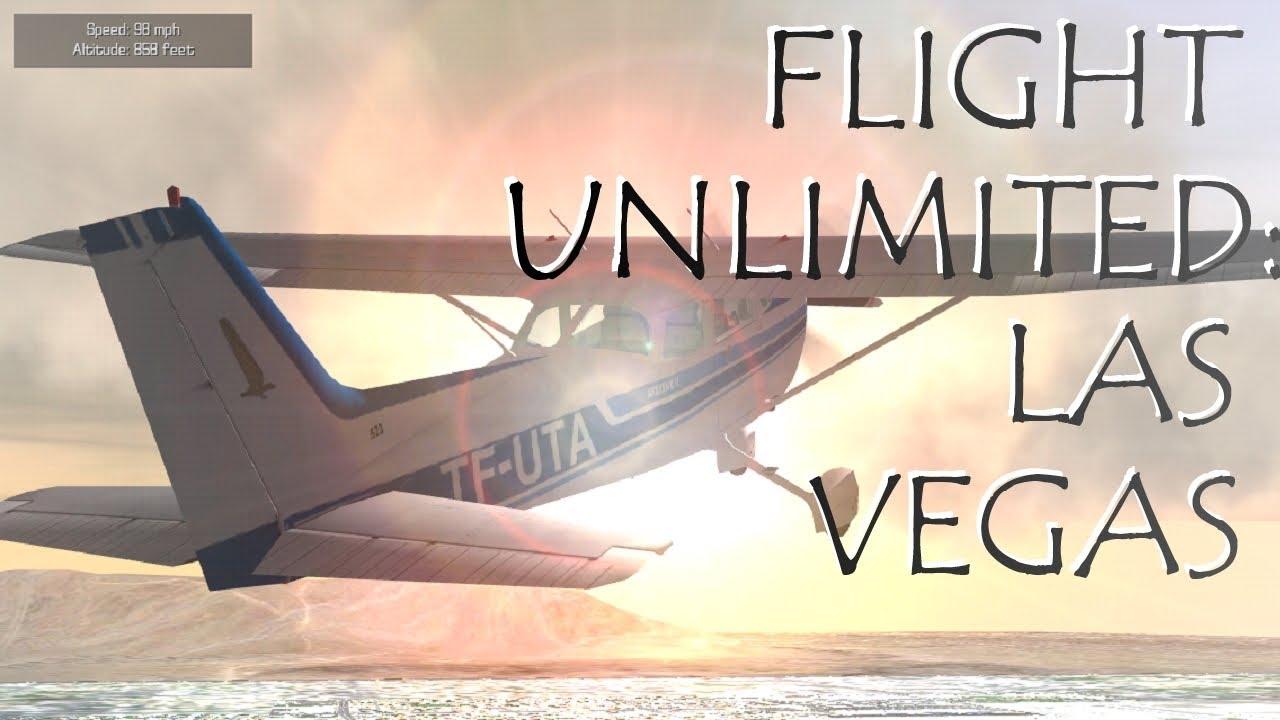 Игра Симулятор Полета Играть Онлайн Бесплатно