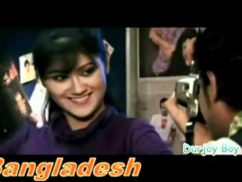 Ek jibon Arfin Rumey Ft Shahid With ShuvoMita Banerjee Video...