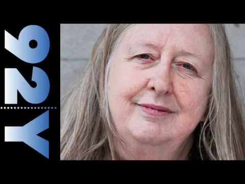 0 From the Poetry Center Archive: Four Irish Poets: More Than A Bit Of Craic