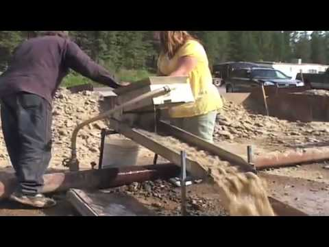 gold rush alaska full episodes. Oregon#39;s Gold Rush Today