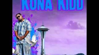 HI-808 Remix-Kona Kidd
