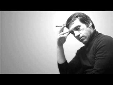 Высоцкий Владимир Семенович - Проложите, проложите