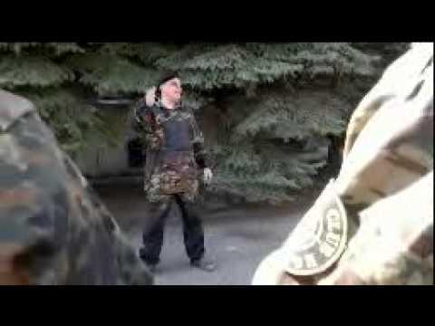 инструктаж Курсантов.mp4