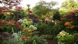 Watch Jimmie Rodgers English Country Garden video