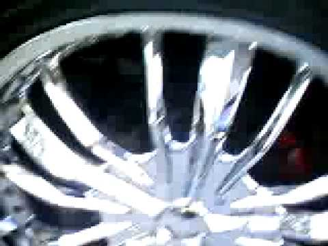 2007 Dodge Stratus Coupe. Videos related to #39;01 Dodge Stratus Coupe crash test (NHTSA Frontal)#39;