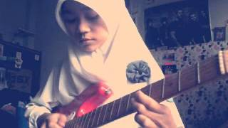 """download lagu Bf - """"say Goodnight"""" Covered By Mel gratis"""
