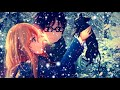 Nightcore What About Us P Nk mp3