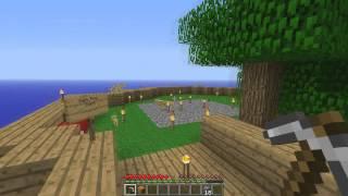 Minecraft рецепты 1 4 7 как сделать в