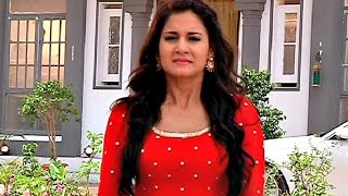Naamkaran 6th May 2017 Upcoming Story On Location