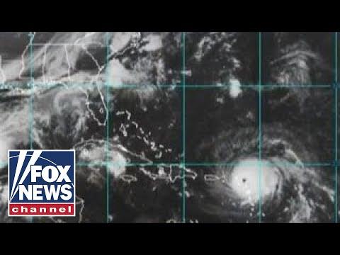 2018 hurricane season already off to active start