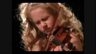 best child musical prodigies