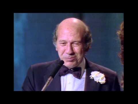 El Grupo Milladoiro gana el Goya a Mejor Música en 1987
