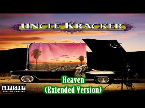 Uncle Kracker - Heaven (Extended Version)