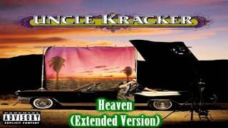Watch Uncle Kracker Heaven video