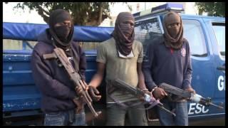 Bouaké : Le cerveau des attaques meurtrières sur les routes au nord épinglé.