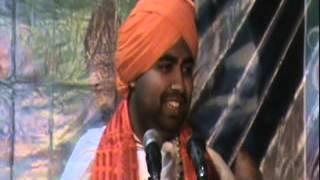 Poorvarang Nirupan by Shri Prasad Buwa Ramdasi Sajjangad