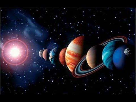 Les plus grandes étoiles de l'univers