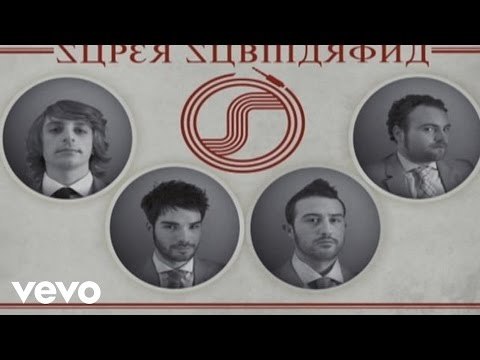 Supersubmarina - Supersubmarina