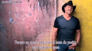 Watch Trace Adkins One Of Those Nights video