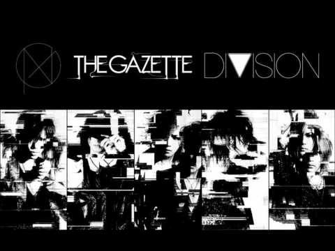 the GazettE -Required Malfunction [English Subs]
