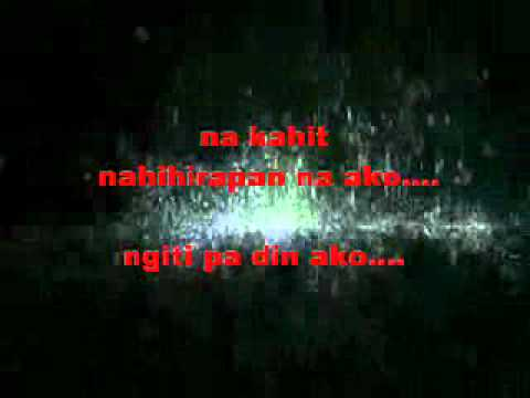 Utada Hikaru - First Love ( Tagalog Love Story ) video