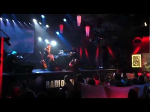 Antonella Lo Coco: la mia vita dopo X Factor – #4