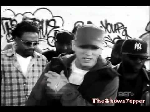 Eminem - Untitled {Recovery Bonus/Hidden Track} [Music Video]