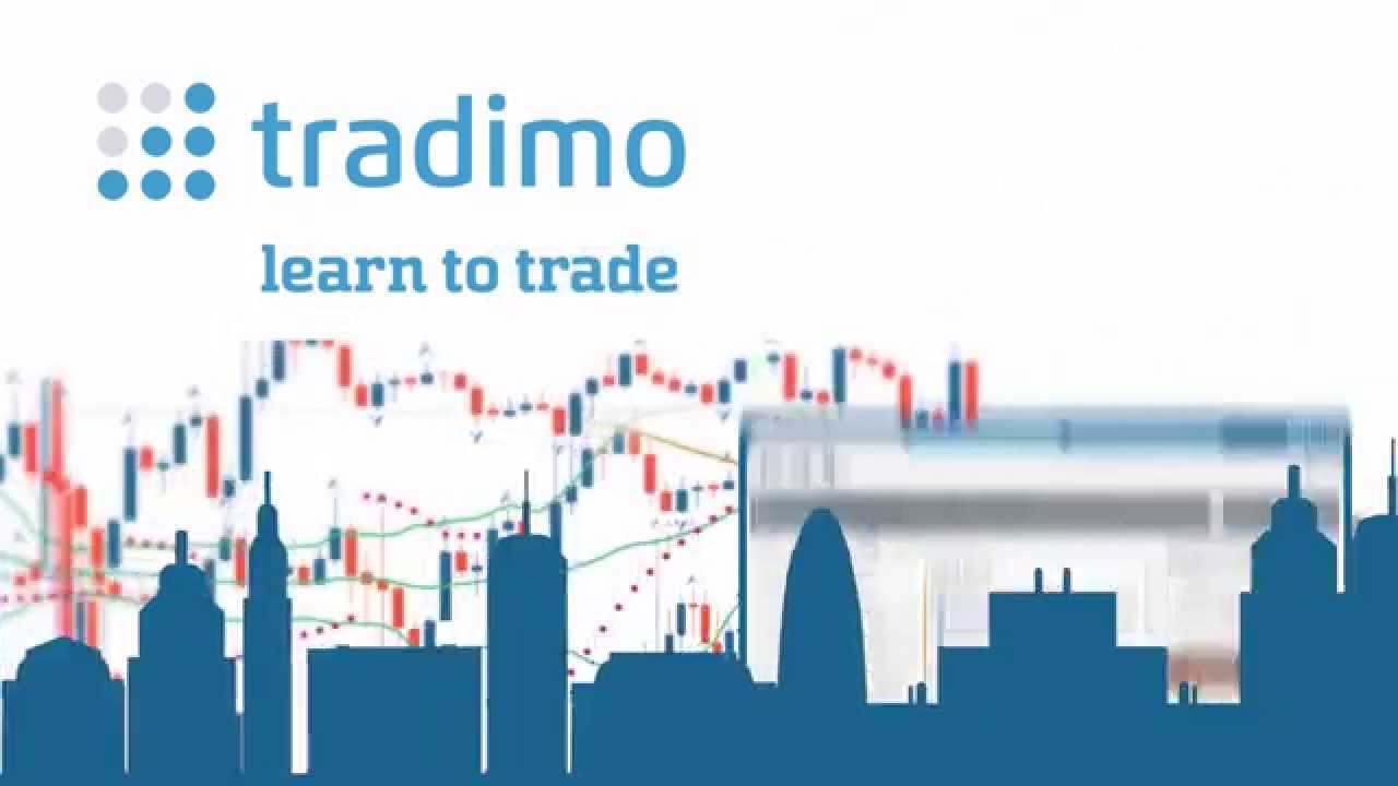 Online free trading
