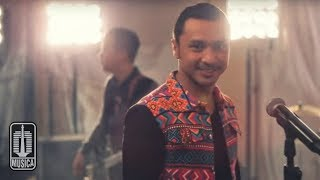 NIDJI - Menang Demi Cinta (OST. Yasmine) [Official Video]