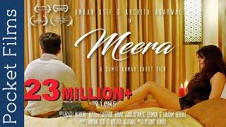 download lagu Hindi Short Film - Meera  Husband Reveals Secret gratis