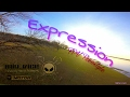 Expression - FPV FREESTYLE