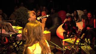 Wyclef Jean 911 | Live Hilfiger Sessions