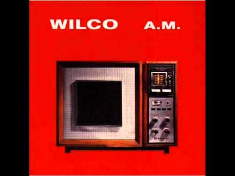 Wilco - Pick Up The Change