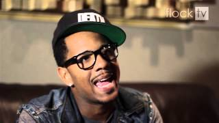 Flock TV ( Christian ) Testify Ep 1 ( Christian Music / Song / Video Artist )