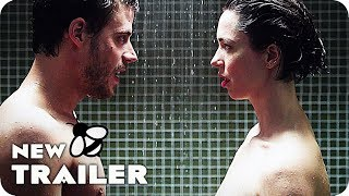 Permission Trailer (2017) Romance Movie