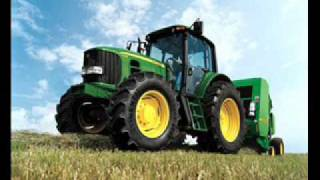 Download Lagu Big Green Tractor - Jason Aldean Gratis STAFABAND