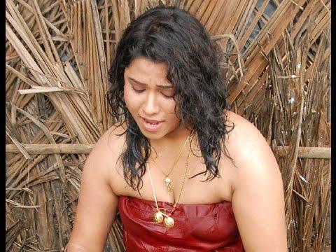 B Grade Actress Rachana Maurya Hot Scene