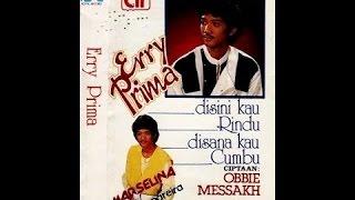 download lagu Erry Prima   Gara Gara Cinta gratis
