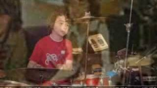 Watch Naked Brothers Band Thats How It Is video