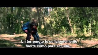 La Quinta Ola - Tv Spot LAS