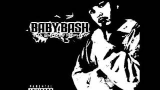 Watch Baby Bash Image Of Pimp video