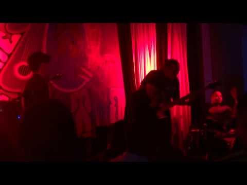 Illuminate I & Samadi- Wilabaliw  70's Bistro video