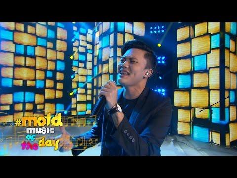 download lagu Rizky Febian `Kesempurnaan Cinta`  MOTD  14 Nov 2016 gratis